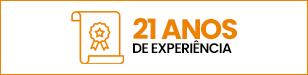 Tamanduá Dedetização - 21 Anos de Experiência
