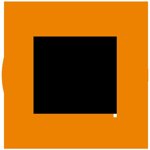 Percevejo - Tamanduá Dedetização