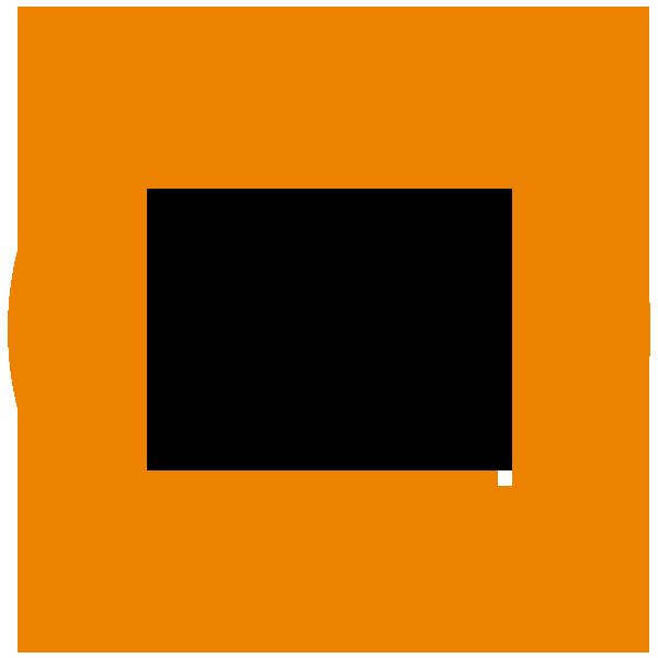 Pulga - Tamanduá Dedetização